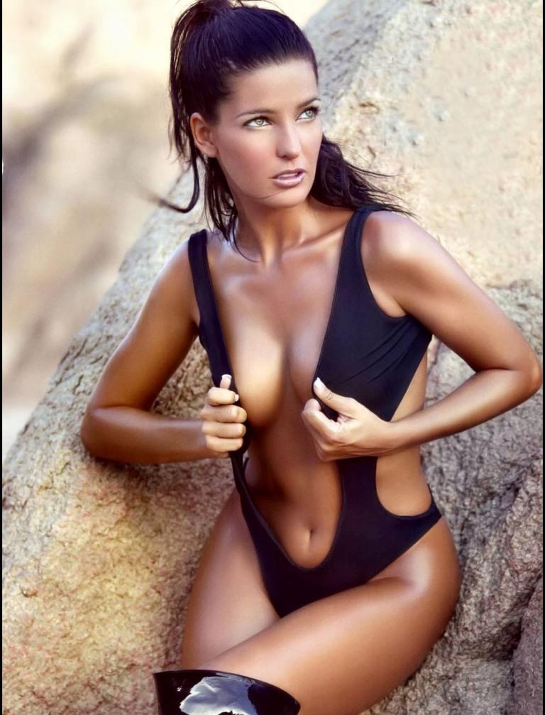 Tumblr bikini body